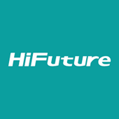 HiFuture