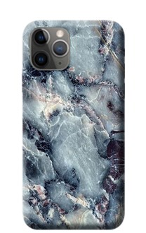 Devia - Pack of 20 Intelligent Mobile Phone Back Skin Protectors - Mystic Sky