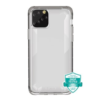 Devia - Defender2 for iPhone 11 Pro - Clear