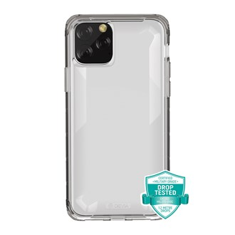 Devia - Defender2 for iPhone 11 Pro Max - Clear