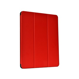 Devia - Smart Case for iPad Pro 11 (2020) - Red