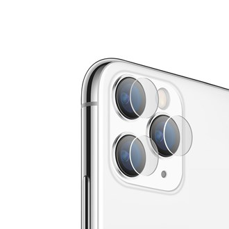 King Kong - Camera Lens Glass for iPhone 11 Pro