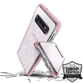 Prodigee - Superstar for Galaxy S10e - Rose