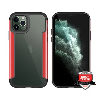 ProForce for iPhone 11 - Red