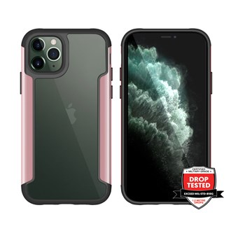 ProForce for iPhone 11 - Rose Gold