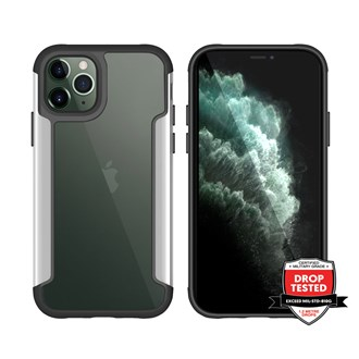 ProForce for iPhone 11 - Silver