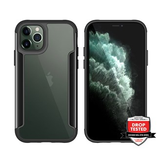 ProForce for iPhone 11 Pro Max - Black